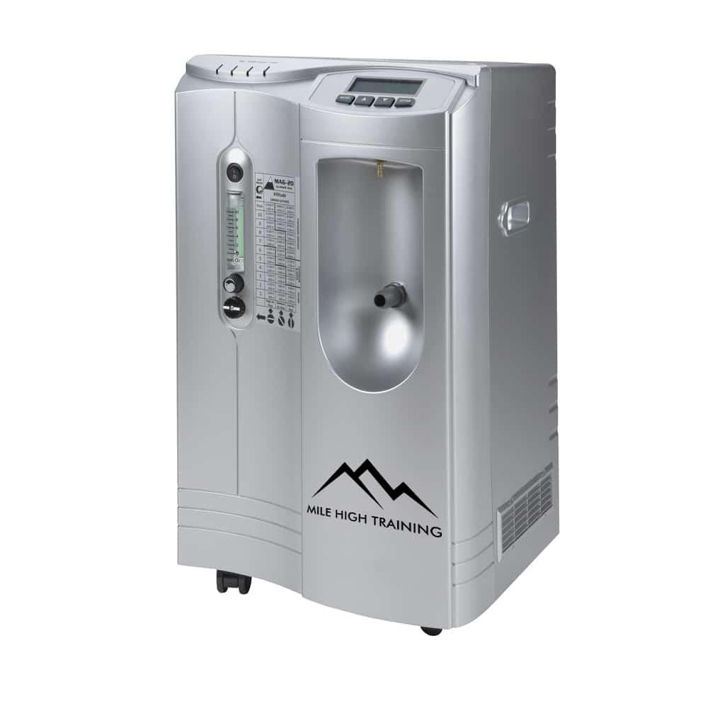altitude equipment rentals