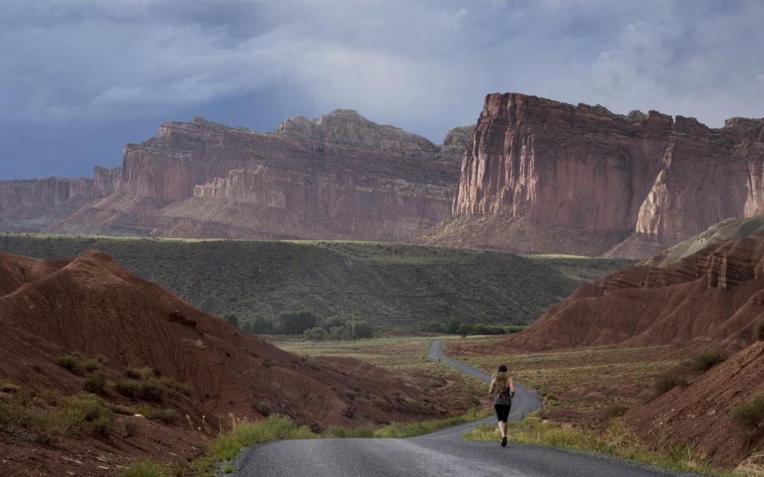 Endurance Training: Choosing the Right Plan for You