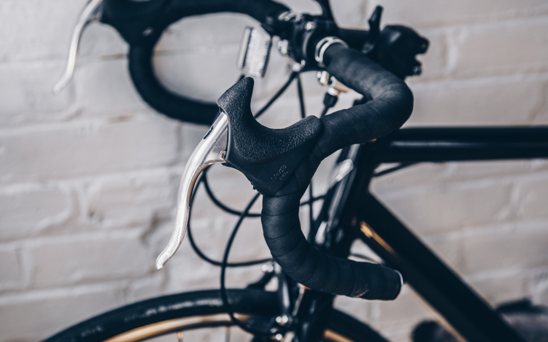 Bike Buying – How to Choose the Right Bike for You